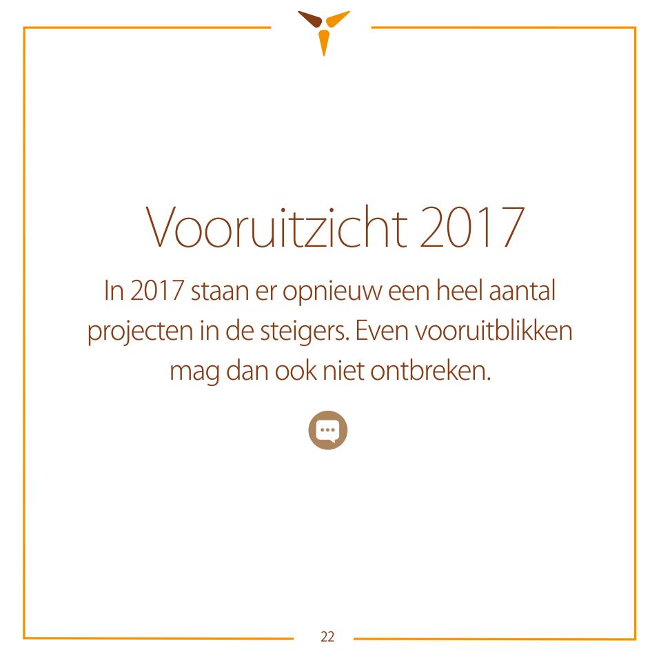Jaarverslag_2016_24