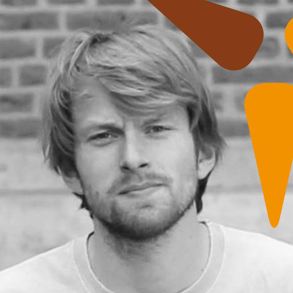 Steven De Baerdemacker