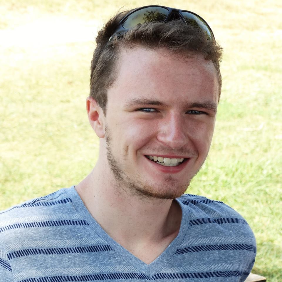 Thomas Durbin