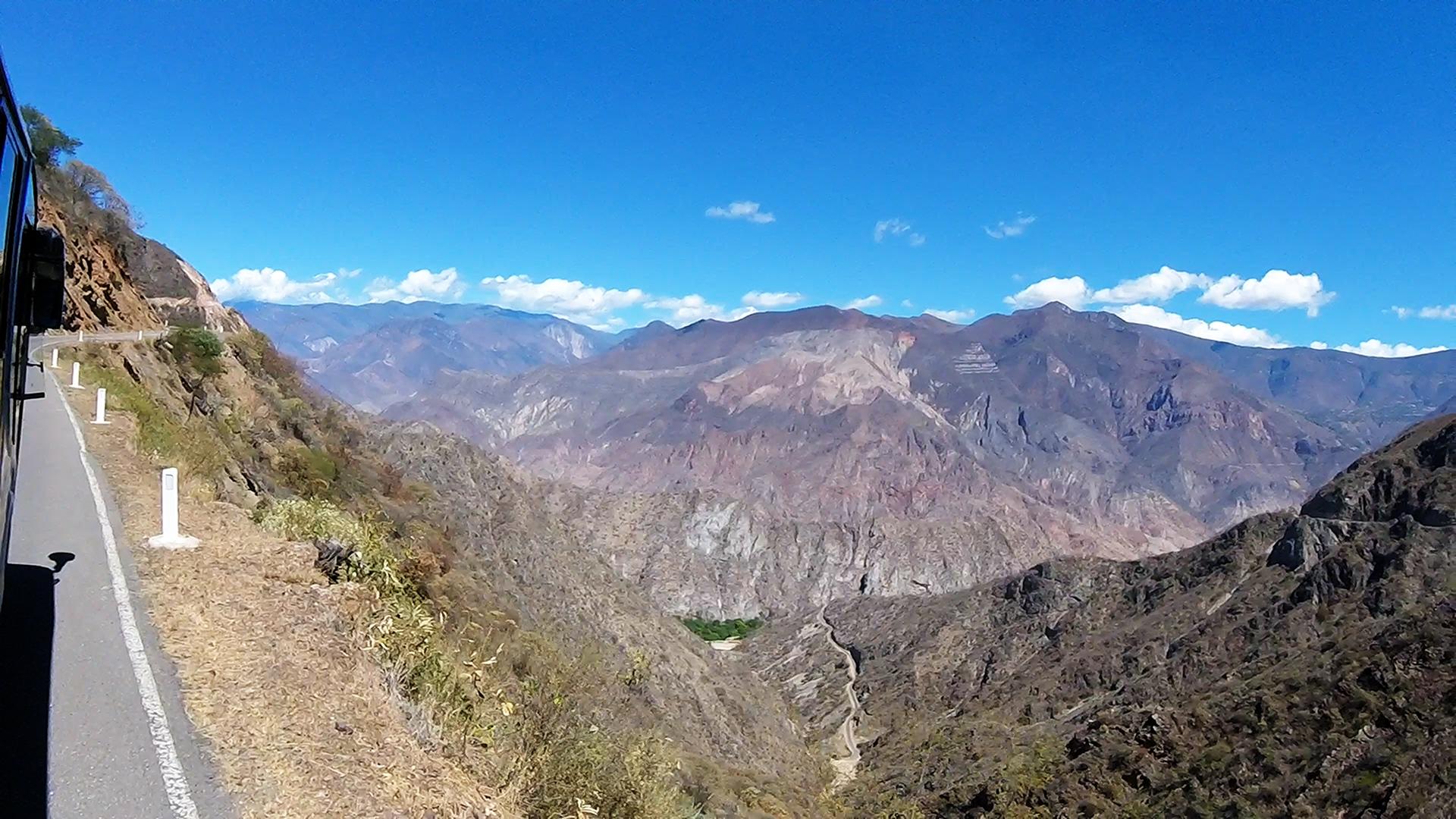 Cajamarca1_1
