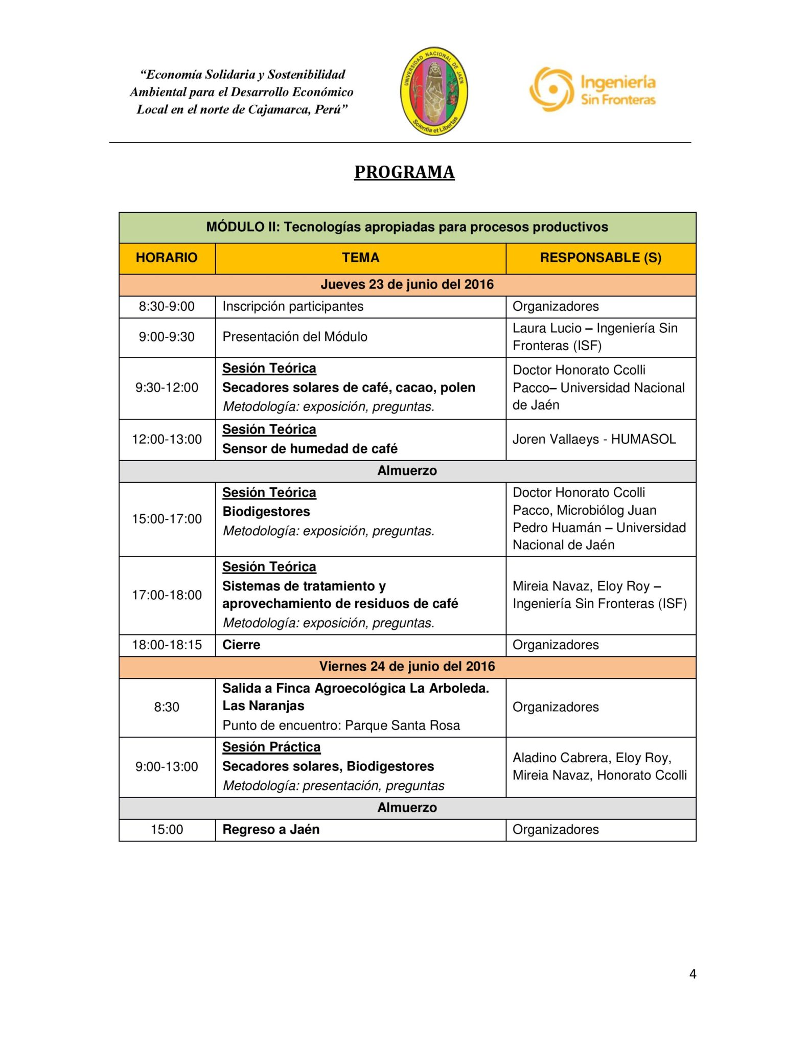 Propuesta de capacitación en tecnologías apropiadas [6485]-page-001