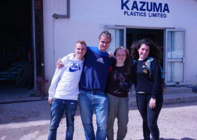 kazuma_plastics_groupfoto