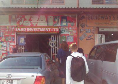 shopping_lusaka_city_centre_begin_2